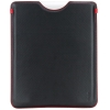 Gecko Traveller - Apple iPad Protective Sleeve (Thumbnail )
