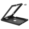 Apple iPad Anti-Theft Wall Mount for iPad 2+ (including iPad Air) (Thumbnail )