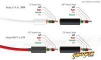 thumb1412731303 4 pole trrs standards adapter omtp to ctia bi directional 4 pole 3.5 mm jack wiring diagram at virtualis.co