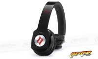 Noontec ZORO - Foldable Headphones (Thumbnail )