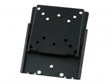 Super-Slim TV Wall Mount (30kg, VESA 50/75/100) (Thumbnail )