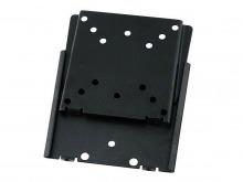 Super-Slim TV Wall Mount (30kg, VESA 50/75/100) (Thumbnail )