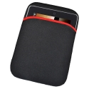 "Universal 10"" Tablet Soft Cover Sleeve"