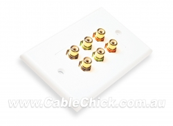 2x-component-video-home-theatre-wall-plate