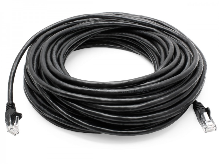 30M CAT6 Computer Network Cable (RJ45)