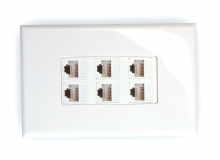 6x-cat6-wall-plate-6-x-rj45-female