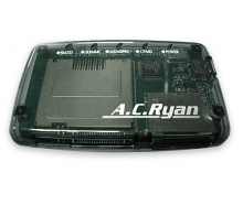 ac-ryan-external-50-memory-card-reader-usb-20