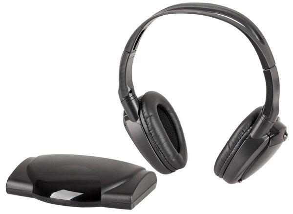 Wireless Headphones Free Shipping