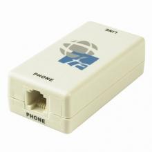 ADSL 2+ Line Filter