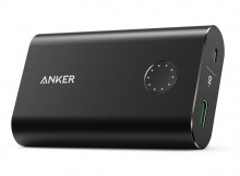 Anker PowerCore Speed 10000mAh QC Power Bank