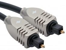 Avencore 1m TOSLINK Digital Audio Cable (Thumbnail )