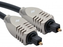 Avencore 2m TOSLINK Digital Audio Cable