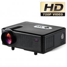 Avencore HD LED Multimedia Projector