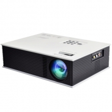 Avencore LED Projector