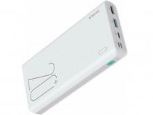 Baseus 20000mAh USB-C Power Bank (Dual Output 5V 3A + 5V 2.1A) (Thumbnail )