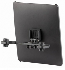 car-headrest-mounting-bracket-for-ipad-2-ipad-ipad-gen-4