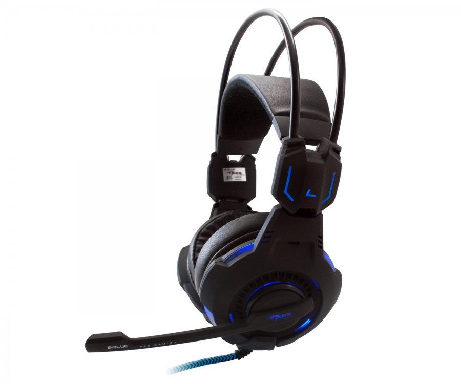 e-blue-mazer-909-advanced-gaming-headset