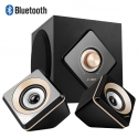 View Product: F&D Fenda BlueTooth Wireless Speaker System (2.1 Channel)