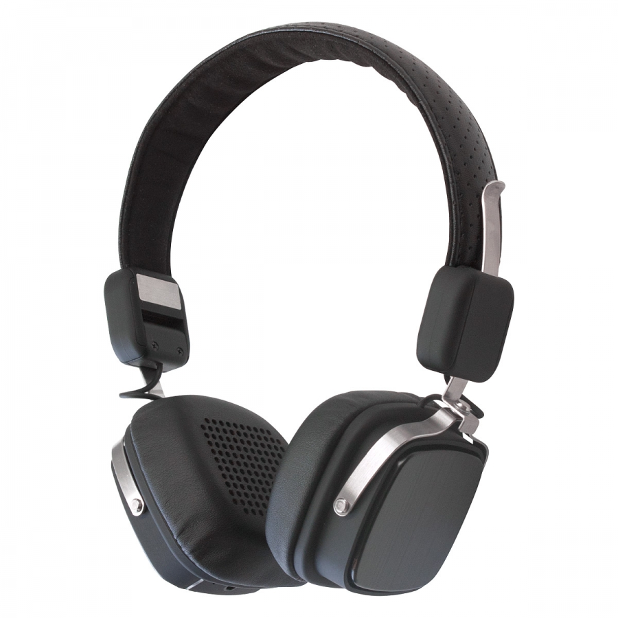 folding-rechargeable-bluetooth-headphones-optional-35mm-input