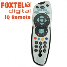 how to set favourites with a iq3 foxtel box