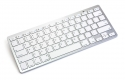 Full-Size Wireless Bluetooth Keyboard (Thumbnail )