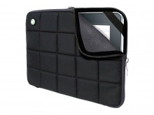 Gecko SwagBag - Apple iPad Protective Sleeve (Thumbnail )