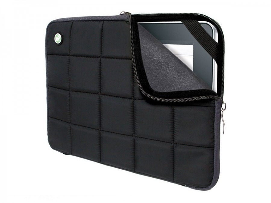 Gecko SwagBag - Apple iPad Protective Sleeve (Photo )