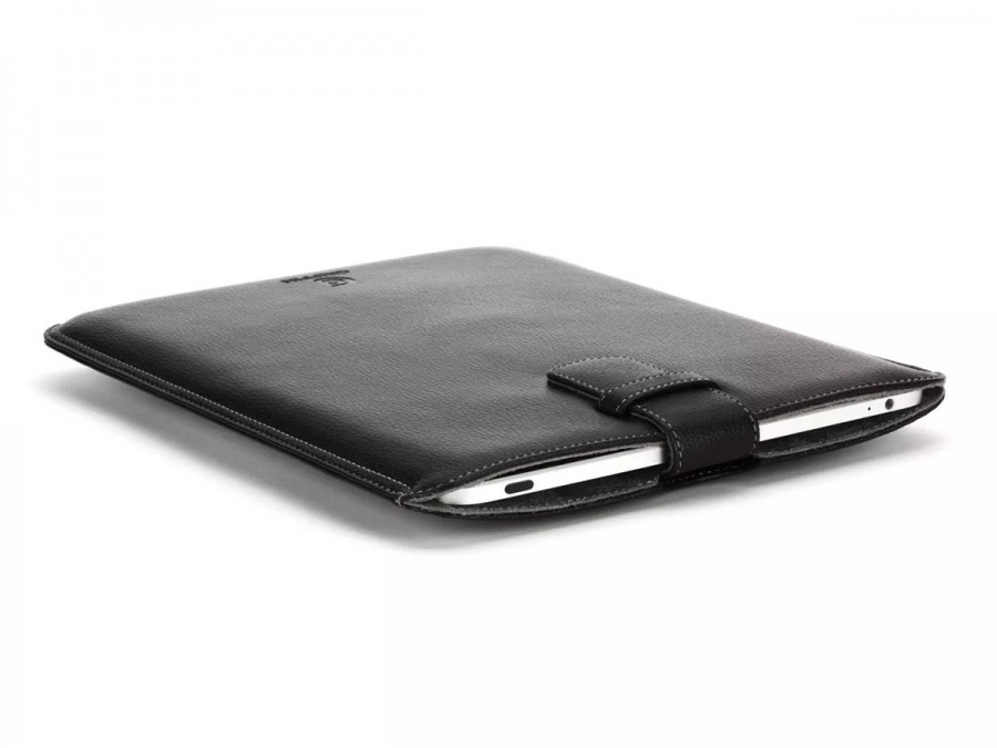 Griffin Elan Protective Sleeve for Apple iPad