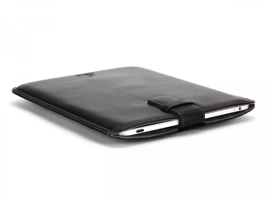 Griffin Elan Protective Sleeve for Apple iPad (Photo )