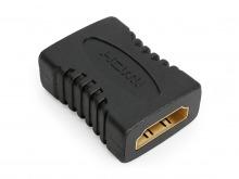 HDMI Female to HDMI Female Adaptor (HDMI Coupler) (Photo )