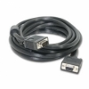 High-End 3M VGA 15Pin Extension Cable (Male to Female)