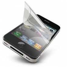 iPhone 5 Anti-Glare Screen Protector