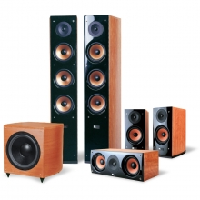 pure-acoustics-super-nova-8-premium-51-speaker-home-theatre-package