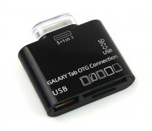 samsung-galaxy-tab-card-reader-otg-connection