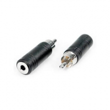 single-rca-male-to-35mm-mono-socket-adaptor