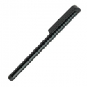 Slimline Stylus for iPhone iPad & Android (Black)