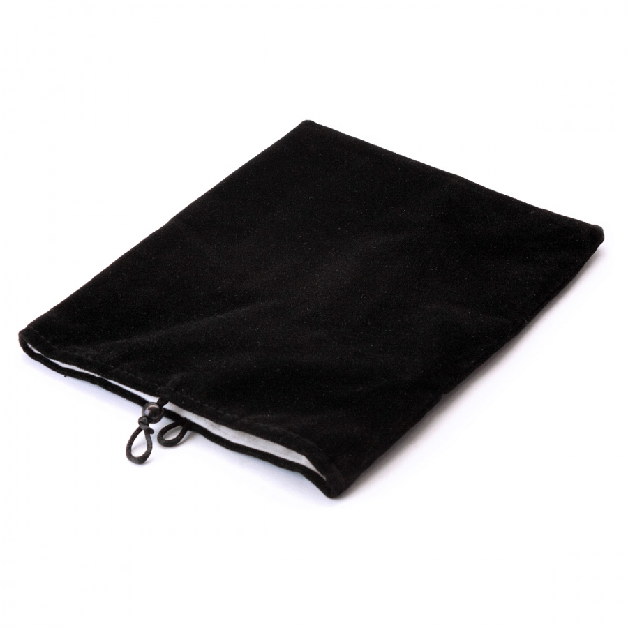 "Soft Pouch Case for 8"" Tablets"
