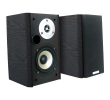 Steinman Audio Labs High-End 2x Bookshelf/Surround Speaker Package (Model: SMS2.8)