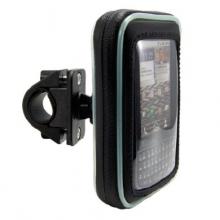 Universal Bike Mount for Smartphones (in Water Resistant Case)