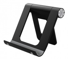 Universal Phone & Tablet Stand (for Phones & Tablets)