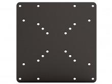 Universal VESA Mount Adapter Plate (VESA 50, 75, 100 & 200) (Thumbnail )