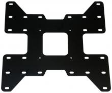 Vesa Adapter Plate Vesa 100 200 Amp 300