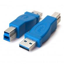 USB Cables, USB Hubs & USB-C Cables