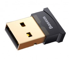 USB BlueTooth CSR V4.0 Dongle Adapter (Windows PC) (Thumbnail )