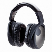 Value Series Pro Monitor Fully Enclosed Headphones