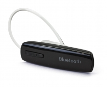 Wireless Bluetooth Mono Earpiece Headset