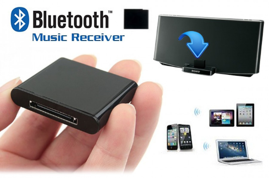 Compareshops24.com - Wireless Bluetooth v3.0 Music Receiver Adapter on apple ipod charger pinout, apple lightning cable wiring diagram, ipad charger pin diagram, apple ipad charger schematic, data sync cable for iphone 4s diagram, apple iphone charger schematic, apple cube charger,